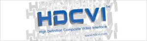 HDCVI – nowa technologia wsystemach CCTV
