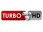 turbo-hd-hikvision