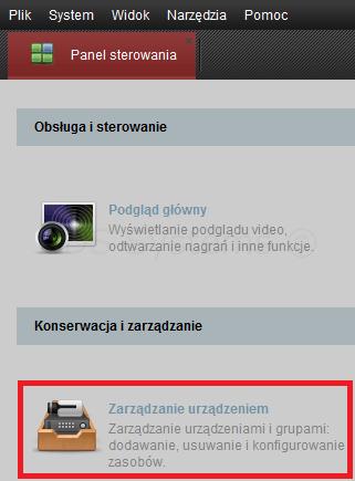 ezviz_ivms4200_device