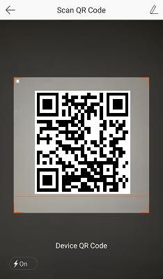 ezviz_mobile_QR