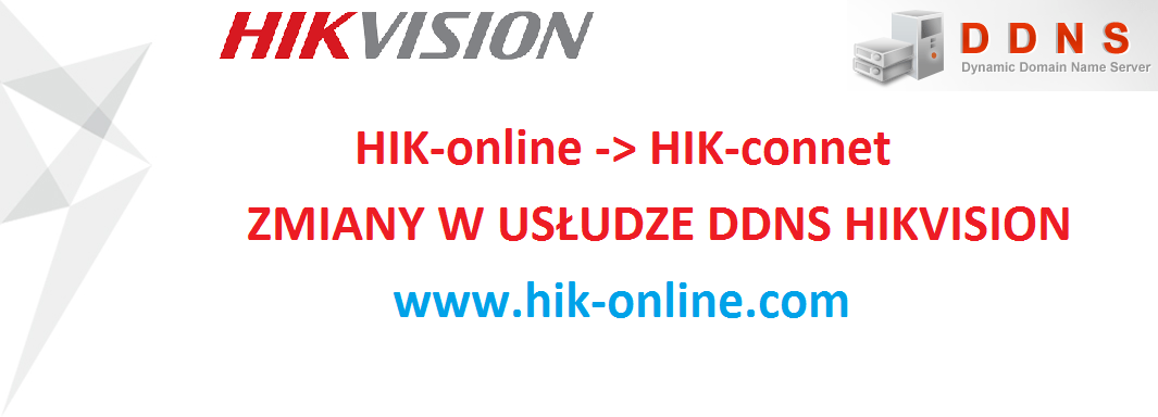 HiDDNS migracja do HIK-connect » tlo 018