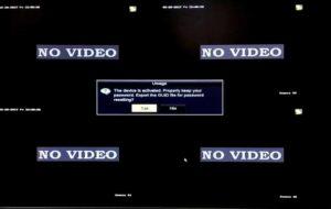 Reset hasła w urządzeniach HIKVISION » hikvision reset password 34