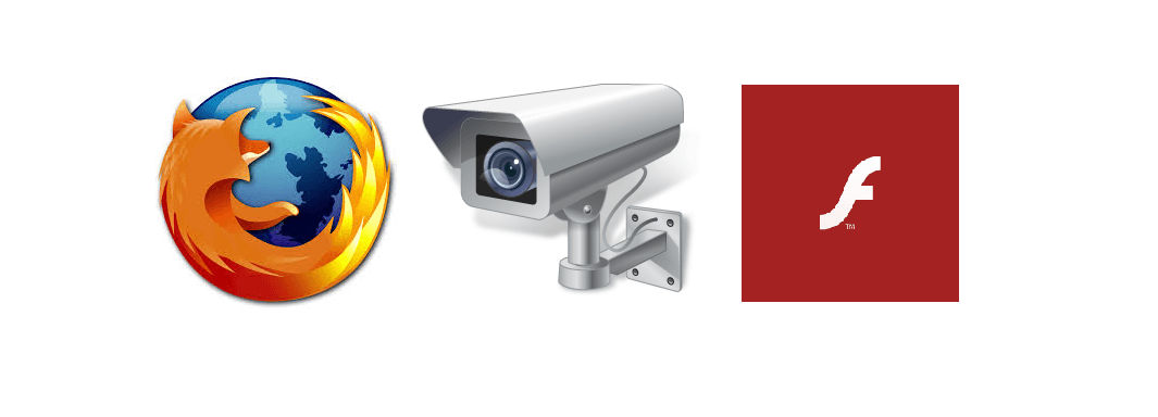 Firefox v52 i CCTV Flash problem » tlo 025