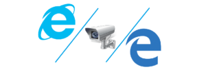 Internet Explorer wWindows 10
