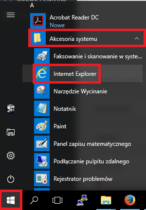 internet-explorer-w-menu-start