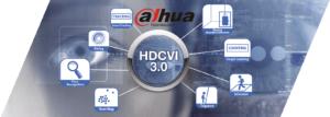 HDCVI 3.0 – analogowe 4MPx już wsprzedaży