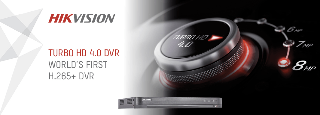Turbo HD 4.0 - nowy standard od Hikvision » turbo hd 4 03