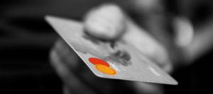 ADS SYSTEMS – płatności kartą!!!