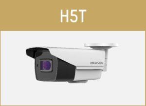 Turbo-HD-DS-2CE19H5T-IT3Z