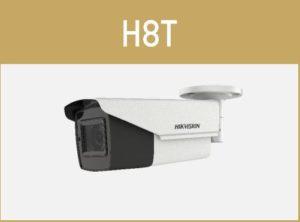 Turbo-HD-DS-2CE19H8T-AIT3ZF