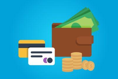 ads-systems-płatności-kartą