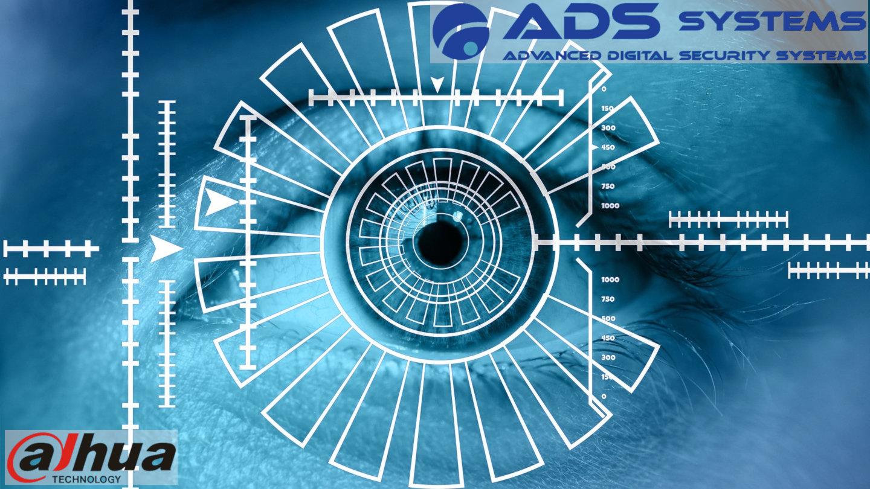 ads-systems-szkolenie-dahua