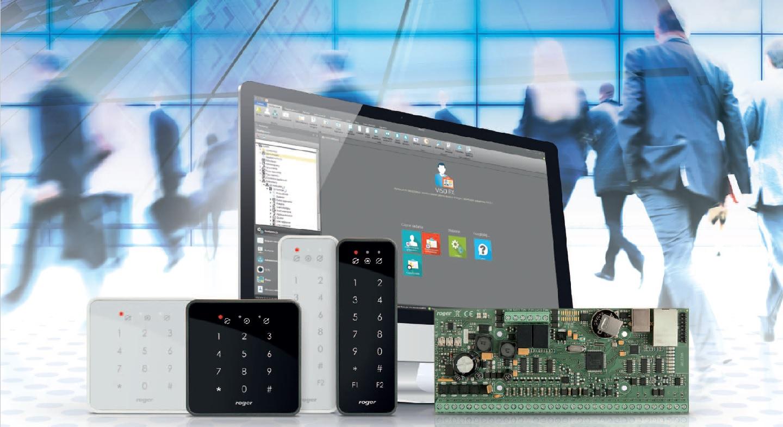 roger-racs-5-szkolenie-w ads-systems