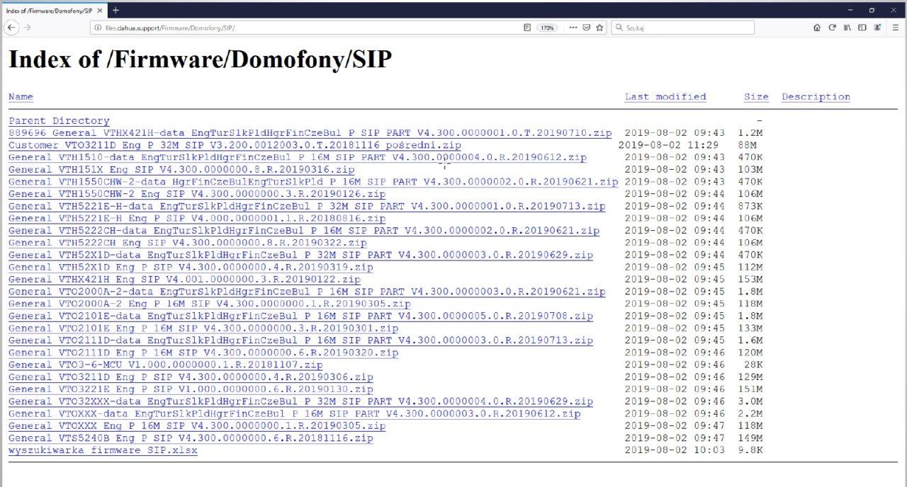 Dahua-VDP-migracja-do-SIP-2.0
