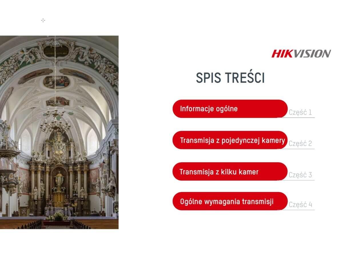 hikvision transmisja live rtmp slide 2