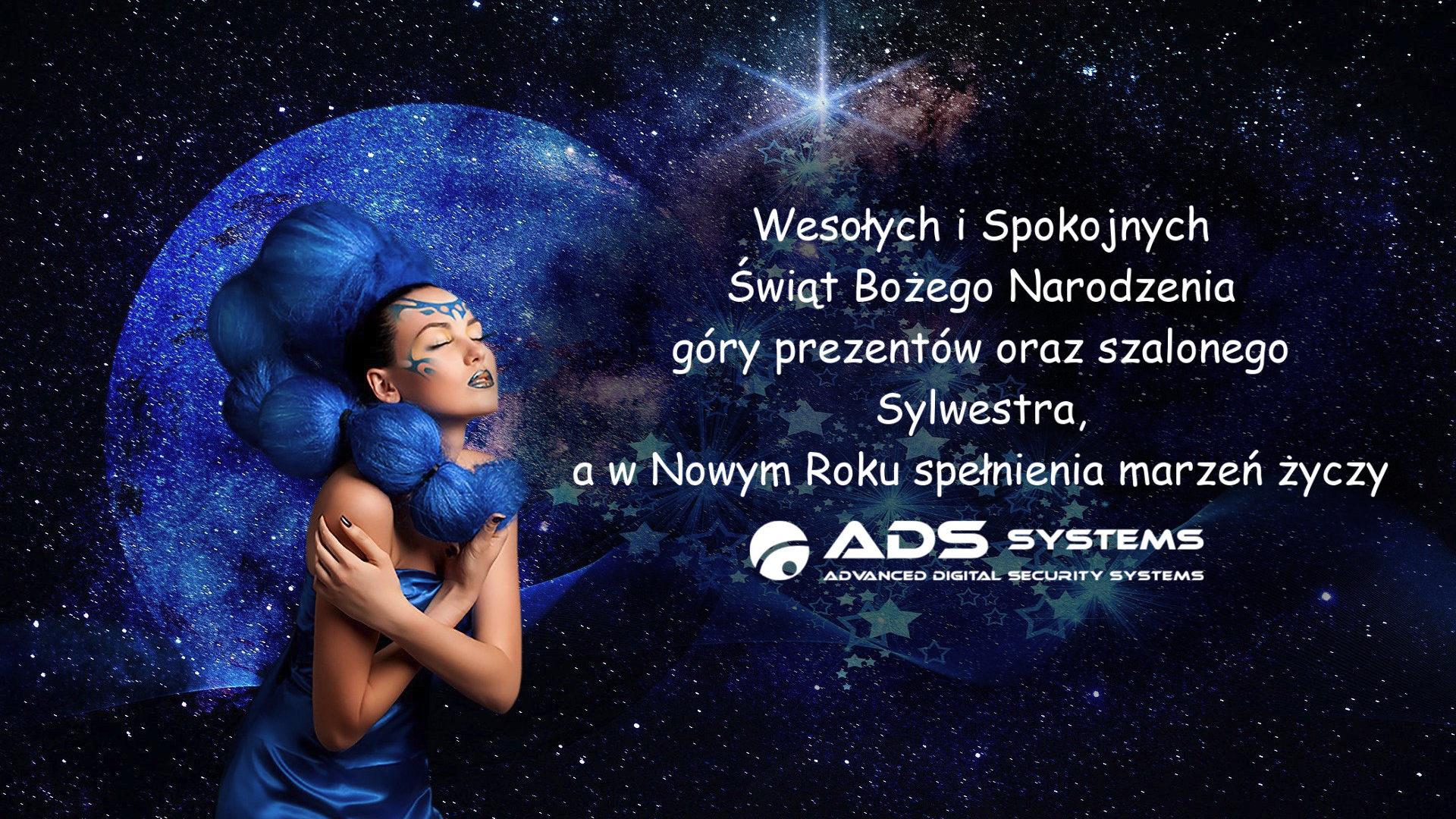 kartaka świąteczna ads systems
