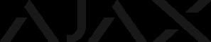 logo_ajax_297x60