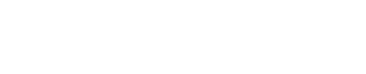 ajax systems logo