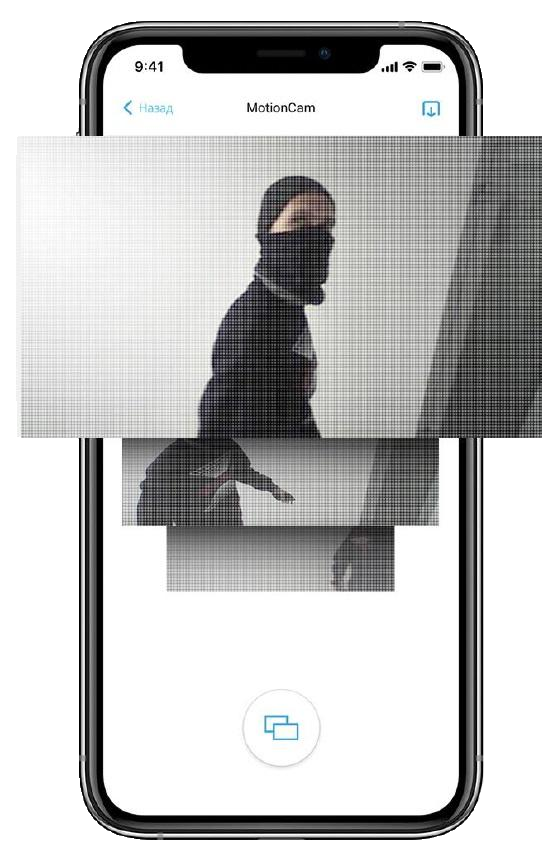 ajax wideo-weryfikacja