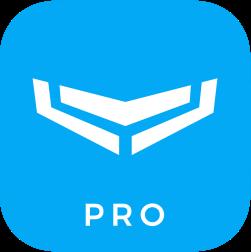 mobile ajax pro