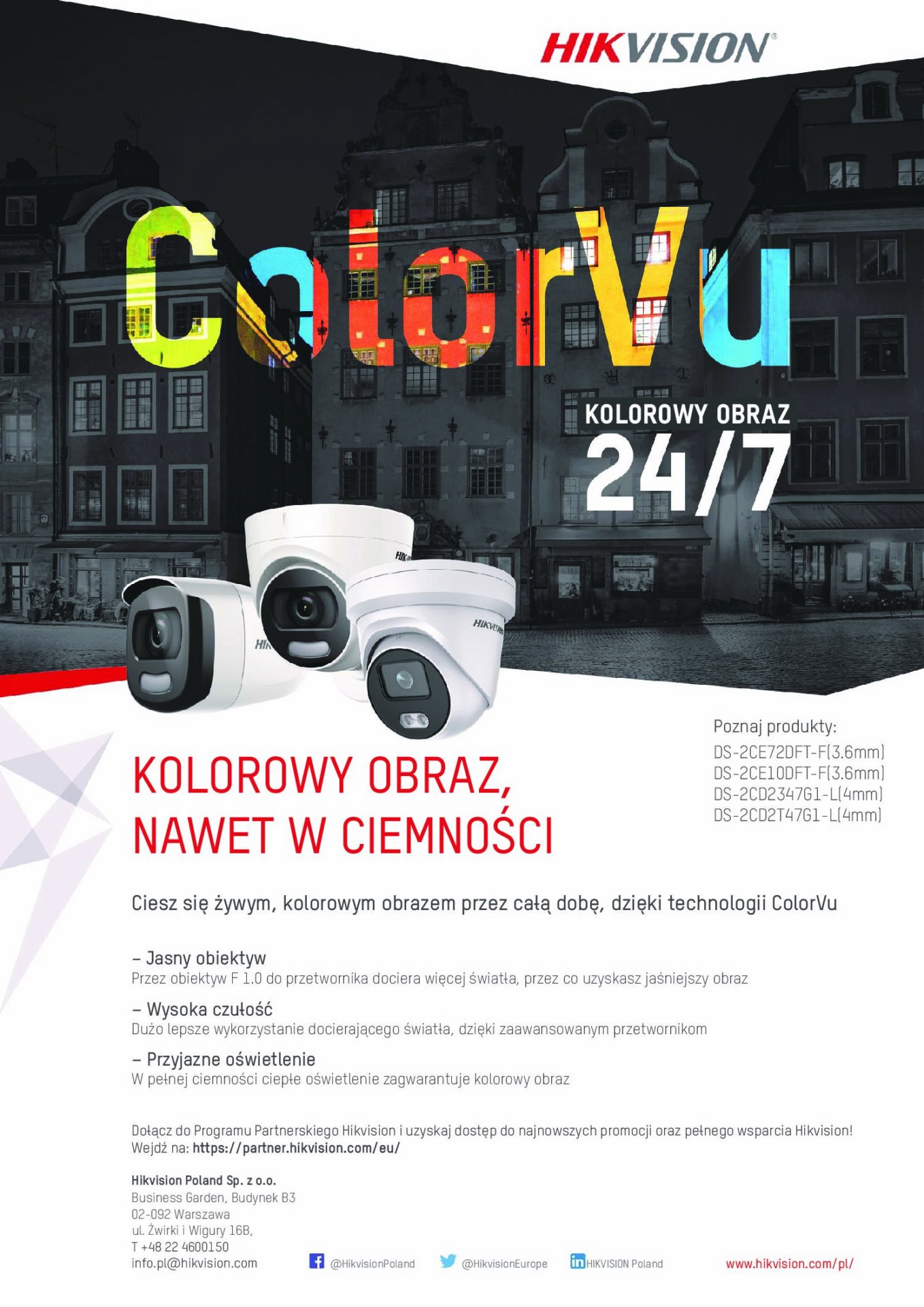 Do pobrania » Katalog ColorVu min pdf