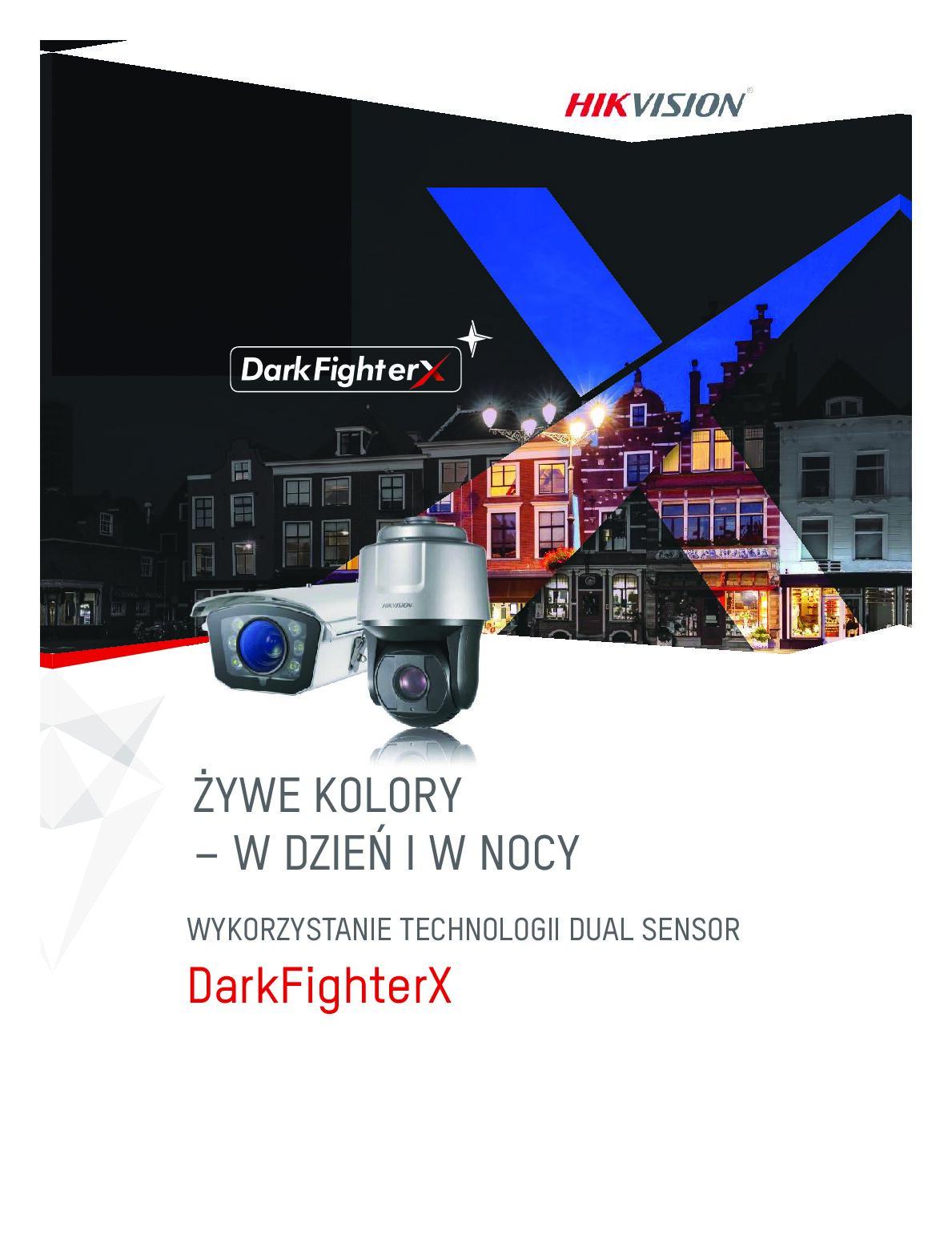 Do pobrania » Katalog Darkfighter min pdf