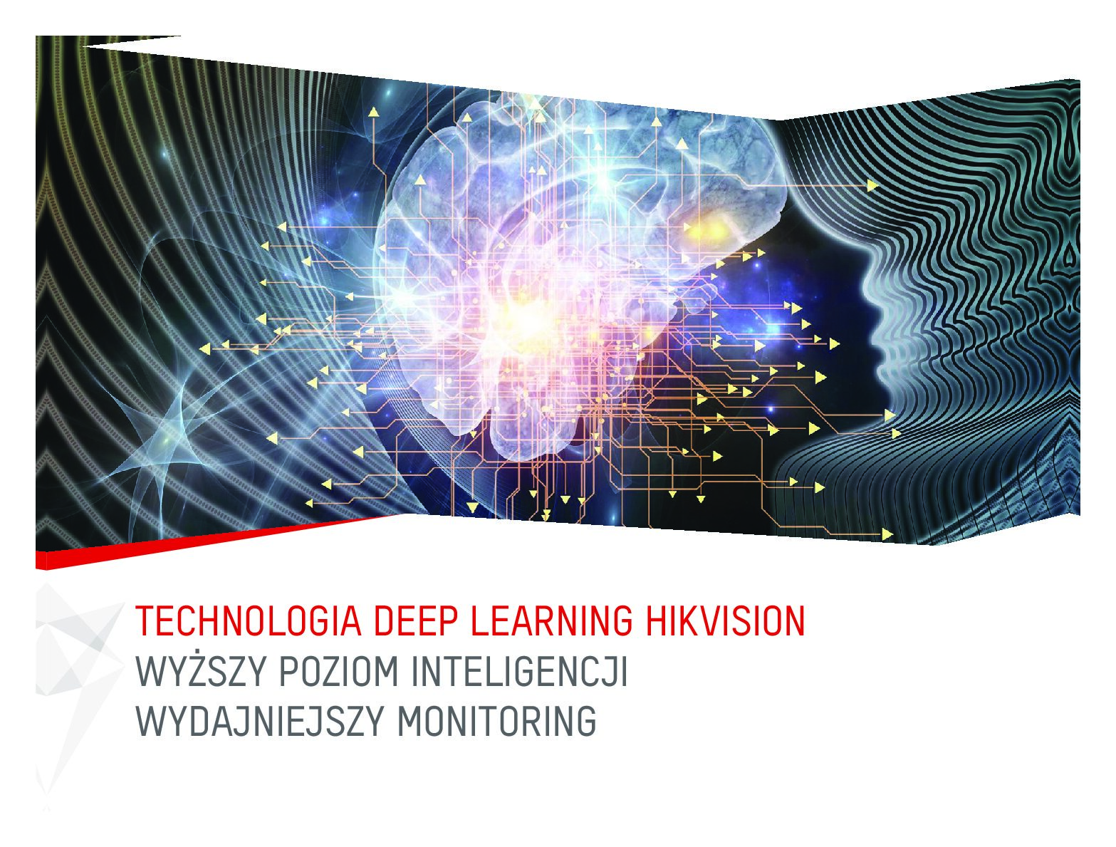Do pobrania » Katalog Deep Learning min pdf