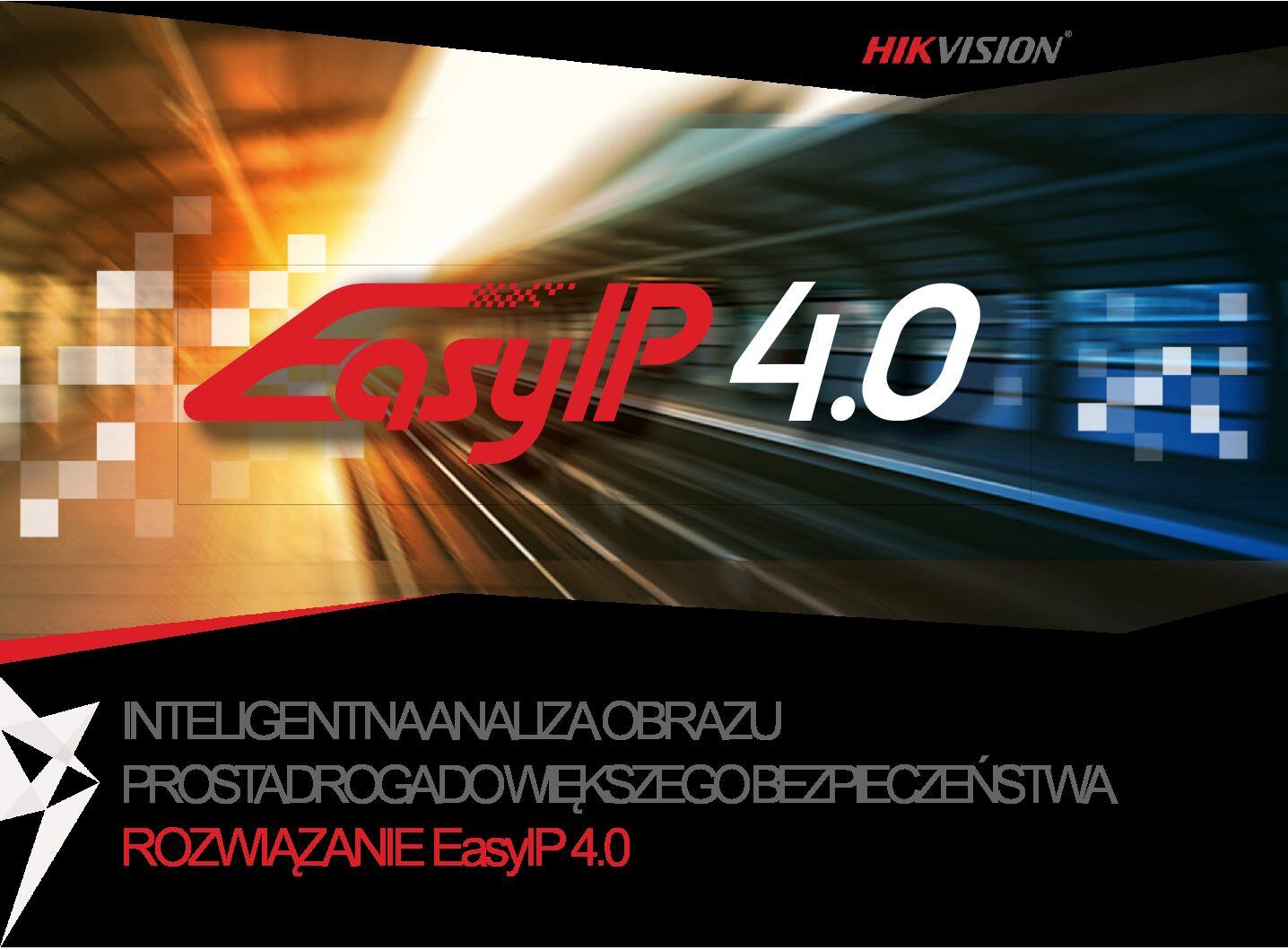 Do pobrania » Katalog EasyIP 4.0 min 1 pdf