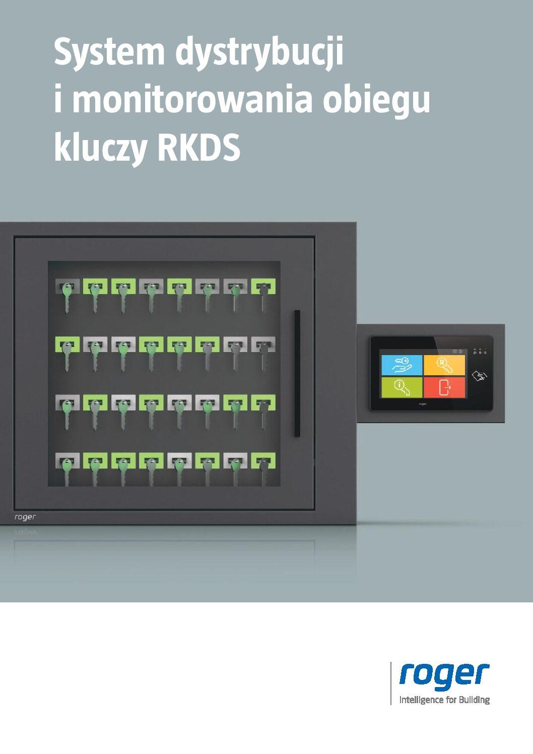 Do pobrania » Katalog Roger depozytory F RKDS PL min pdf