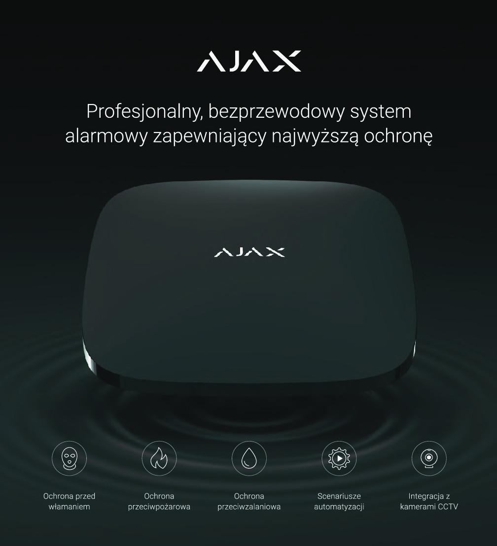 Do pobrania » Katalog AJAX PL Leaflet web min pdf