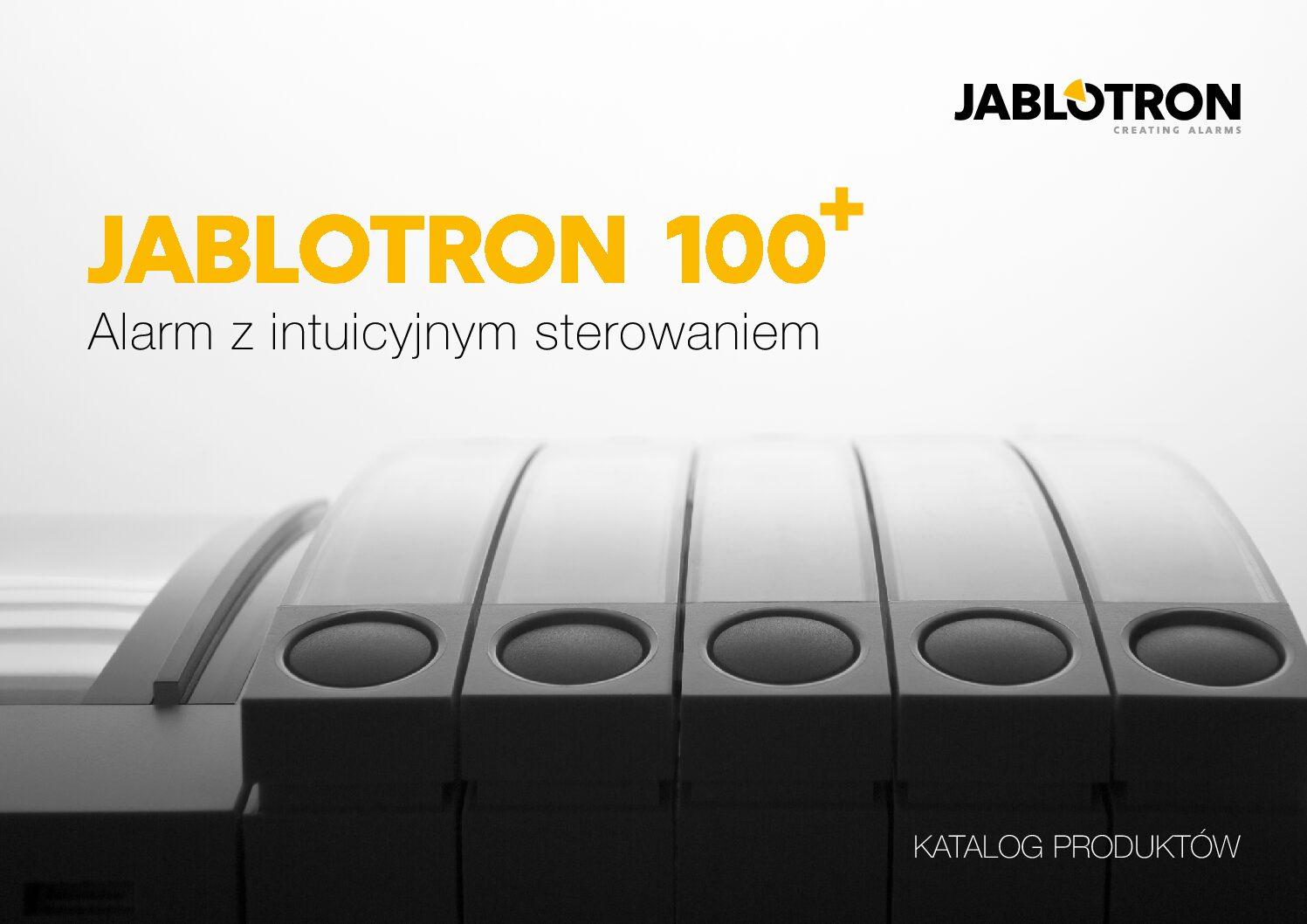 Do pobrania » katalog produktow jablotron 100 c pl pr20020 screen min pdf