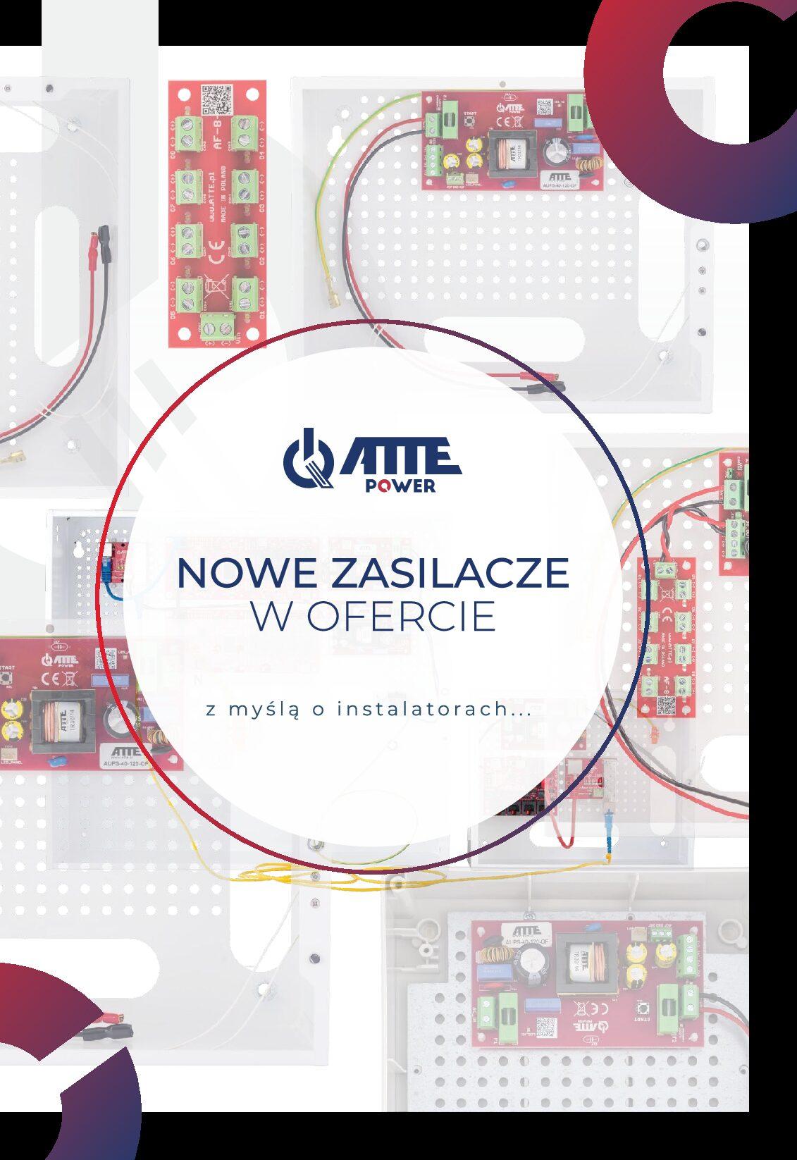 Do pobrania » ATTE 2021 katalog zasilacze 06.09 web min pdf