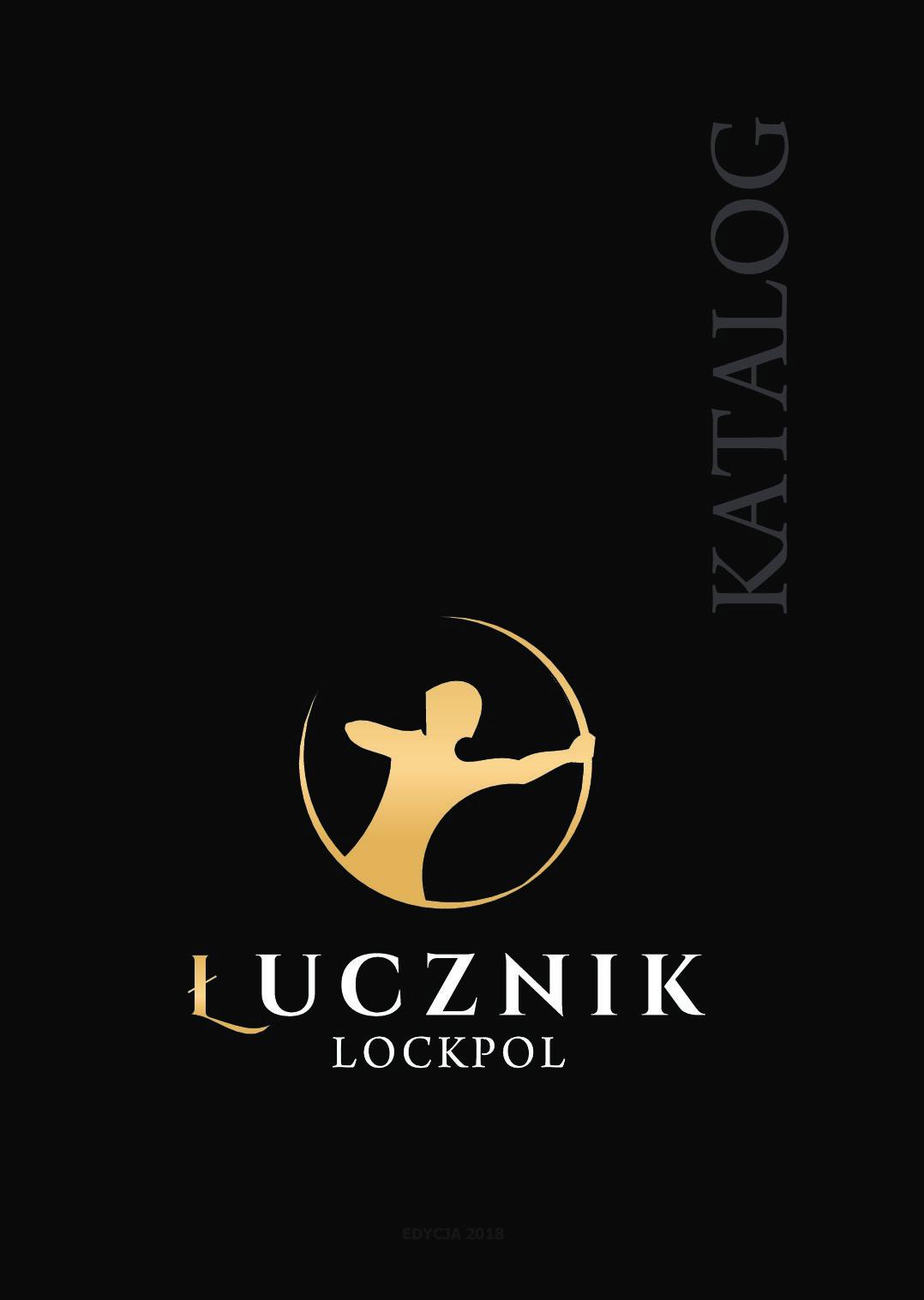 Do pobrania » Katalog Lucznik Lockpol min pdf
